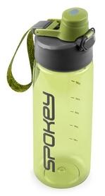 Бутылка для воды Spokey Hydro Bottle 3, 0,8 л (921938)