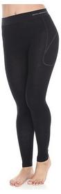 Термокальсоны женские Brubeck Active Wool (LE11700-black)