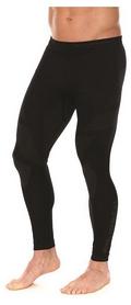 Фото 1 к товару Термокальсоны мужские Brubeck Dry (LE11860-black/graphite)