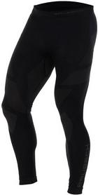Термокальсоны мужские Brubeck Dry (LE11860-black/graphite) - Фото №2
