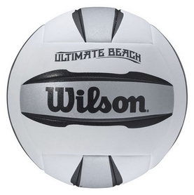 Мяч волейбольный Wilson AVP Ultimate Beach SS18 (WTH4312XB)