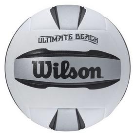 Мяч волейбольный Wilson AVP Ultimate Beach SS18 (WTH4312XB)
