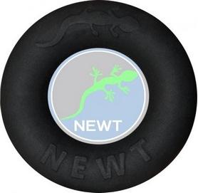 Эспандер кистевой Newt - нагрузка 40 кг