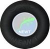 Эспандер кистевой Newt - нагрузка 50 кг