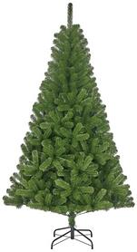 Сосна искусственная Black Box Trees Edelman Charlton, 1,85 м (8718861279351)