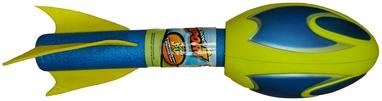 Игрушка детская Action Sport летающая ракета (532765)