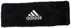 Повязка на голову Adidas (headband_adidas)