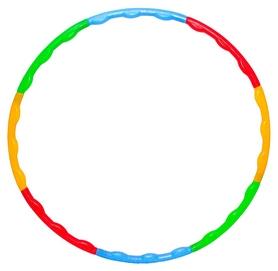 Обруч массажный M-toys Хула-Хуп (6009)