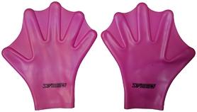 Перчатки для плавания детские (swim_gloves)