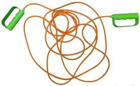 Скакалка длинная (jump_rope_long)