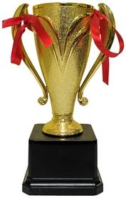 Кубок спортивный золотой (golden_cup3)