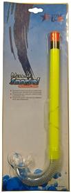 Трубка для плавания USA Style (snorkel_usa_style)