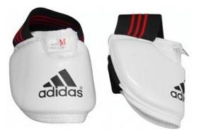 Защита подъема стопы Adidas Z7849