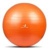 Мяч для фитнеса (фитбол) Way4you, 55 см (w40120) - Фото №2