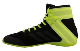 Боксерки Adidas Speedex 16.1 (DA9881)