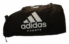 Сумка-рюкзак спортивная Adidas Karate (CC052K)