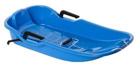 Санки управляемые Hamax Sno Glider, голубые (HAM504101)
