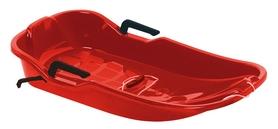 Санки управляемые Hamax Sno Glider, красные (HAM504102)