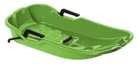 Санки управляемые Hamax Sno Glider, зеленые (HAM504104)