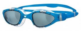 Очки для плавания Zoggs Aqua Flex (300487)