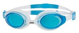 Очки для плавания Zoggs Bondi (317815)