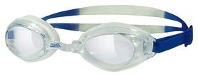 Очки для плавания Zoggs Endura (307577)