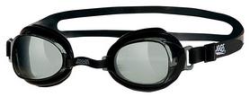 Очки для плавания Zoggs Otter Smoke (304541)