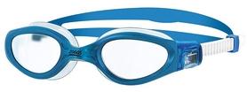 Очки для плавания Zoggs Phantom Elite (308573)