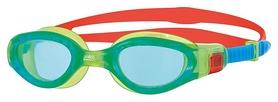 Очки для плавания детские Zoggs Phantom Elite Junior (305593)