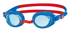 Очки для плавания детские Zoggs Ripper Junior (313542)