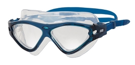 Маска для плавания Zoggs Tri-Vision Mask (Z-302919)
