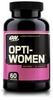 Комплекс витаминов и минералов Optimum Nutrition Opti-Women (60 капсул) для женщин - фото 1
