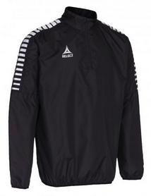 Куртка всепогодная детская Select Argentina Windbreaker 622800 (010)