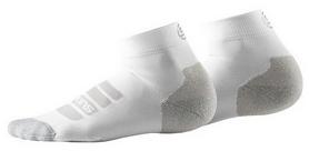 Носки для бега Skins Essentials Seamless Unisex Performance (ES90059389005)