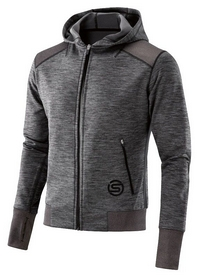 Худи спортивное Skins Signal Tech Fleece (SP00354530023)