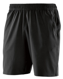 Шорты спортивные Skins Activewear Square Short 7 (SP00511559001)