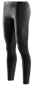 Штаны компрессионные женские Skins RY400 (ZB99480019001)