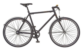Велосипед городской мужской Prophete Belt 2-S 28'', рама – 52 см (51136-2111)