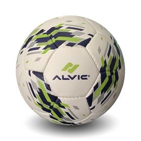 Мяч футзальный Alvic Motion №4