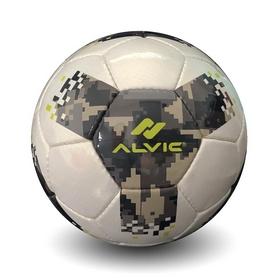 Мяч футзальный Alvic Superior №4
