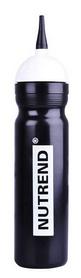 Бутылка спортивная Nutrend Sport bottle, 1000 мл (NUT-1376)