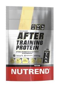 Протеин Nutrend After Training Protein - клубника, 540 г (NUT-1897)