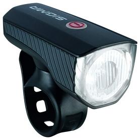 Фонарь велосипедный передний Sigma Sport Aura 40 USB (SD17600)