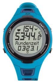 Пульсотахограф (пульсометр) Sigma Sport PC 15.11, синий (SD21516)