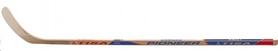 Клюшка хоккейная TISA Pioneer детская H41518 прямая