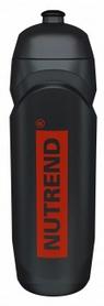Бутылка спортивная Nutrend Sport bottle fitness - зеленая, 750 мл (NUT-1778)