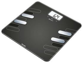 Весы диагностические Beurer BF 600 Style