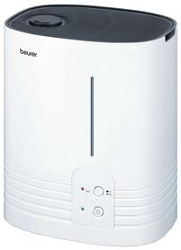 Увлажнитель воздуха Beurer LB 55