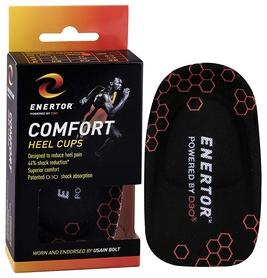 Стельки под пятку для спортивной обуви Enertor Comfort (ENEHC-comf)