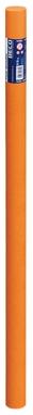 Палка для аквафитнеса (акванудлс) Beco Pool Nudel Kompakt 96951 (000-2405)